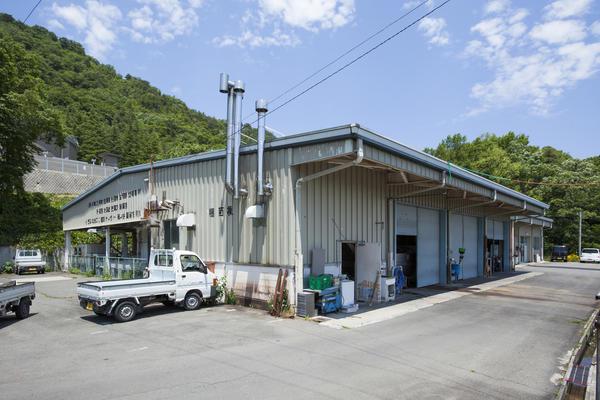 種菌センター